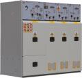 Распределительное устройство высокого напряжения (10 кВ) TPM