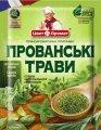 Hierbas provenzales, 10 g