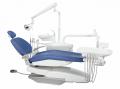Стоматологическая установка A-dec 200 (США)
