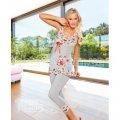 Ткань Домашняя одежда lady lingerie - 3961 st комплект