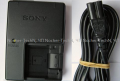 Зарядное устройство Sony bc-cs3 оригинал для фотоаппаратов Sony тип аккумуляторов T, D, R, E. Киев