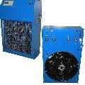 Обладнання контрольованого розряду акумуляторних батарей для електростанцій УКЕ220-100