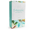D-Keronic (D-Keronic) - capsules from parasites