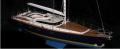 Яхты парусно-моторные в Украине, Купить, Цена, Фото   Яхта парусно-моторная  Яхты крейсерские