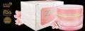 22 again (22 егейн) - крем для омолодження шкіри