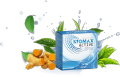 Stomax Active (Stomax Active) - capsules from stomach pain