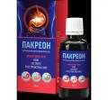 Pakreon - csepp a gyomorhurutból