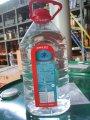 Cooling liquids