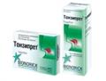 Тонзипрет® Капли и таблетки