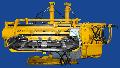 Станок буровой Б15-50 Э для бурения дегазационных, увлажнительных скважин и скважин другого назначения.
