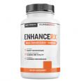 EnhanceRx (ЕнхансЕрІкс) -капсули для підвищення рівня тестостерону