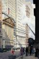 Открытки с изображением городских видов