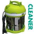 Промышленный пылесос Cleaner VC-1400 бак 20л