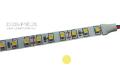 Ленты светодиодные CR-SMD3528-120-9,6Вт/м