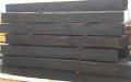 Шпалы деревянные пропитанные типа А1