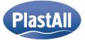 Рідкий наливний акрил Plastall