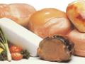 Термоусадочные пакеты для мясной и рыбной продукции. Выгодное предложение!
