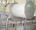 Фильтры для очистки воздуха и подготовки воздуха