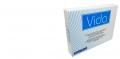 Vida (Vida) - capsule per il ringiovanimento della pelle
