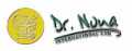 Биологически активные добавки от Доктора Нона в Украине