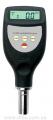 Твердомер HT-6510D