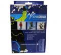 Комплект термобелья Alpine Crown ACTBL201101