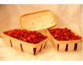 Корзинки для ягод