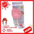 Массажер для увеличения и упругости груди Breast Massage MS-200