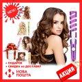 Спиральная плойка для завивки волос perfect curl RZ118 | стайлер для волос