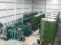 Биодизель - заводы по производству биодизеля в потоке, уникальная технология