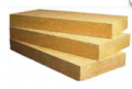 Plates are heat and sound insulating, the Plate of Knauf Insulation FKD is made from mineral wool