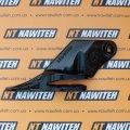 Зуб боковой правый SHARK 333/D8457 / 531/03208 / 332/C4390 / 400/F0345