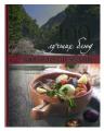 Книги кулинарные : 100 лучших блюд кавказской кухни