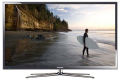 Плазменный телевизор Samsung PS 64 E 8007 Guxua