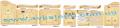 Комплект стендов для библиотеки (2060003)
