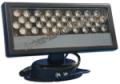 Прожектор светодиодный  для наружного освещения ДТУ-36