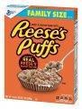 Хлопья Reese's Puffs 586g