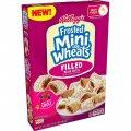 Хлопья Kellogg's Frosted Mini-Wheats Filled 467g
