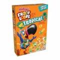 Хлопья Froot Loops Tropical 286g