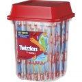 Желейки Twizzlers raitbow 105 twists 779g