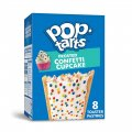 Тосты Pop-Tarts Confetti Cupcake 8ps 430g