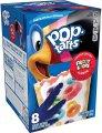 Pop-Tarts Froot Loops 384g