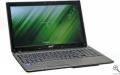 Acer, ноутбуки, купить ноутбук