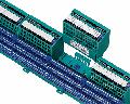 IS-RPI - система вилученого введення/виводу для зони 1