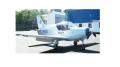 Самолет легкий Y1«ДЕЛЬФИН» многоцелевой. Одесса