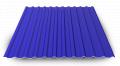 T-14 professional flooring