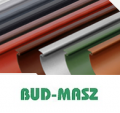Water waste systems metal BUD-MASZ