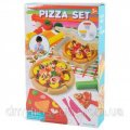 Набор для творчества PlayGo Пиццерия (8582)