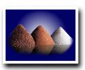 Potassium chloride, packaging - bag, big / run, terms of delivery - Art. FCA Kozyatin to buy potassium chloride Odessa.