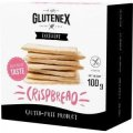 Хлебцы Glutenex кукурузно-рисовые 100г